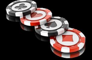 gra poker online