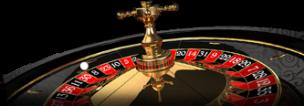 gra ruletka w kasyno